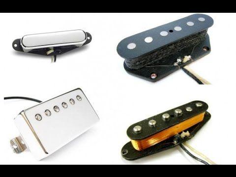 Como Hacer Amplificador de 30 Watts Para Guitarra Acústica o Eléctrica paso a paso desde cero. - YouTube