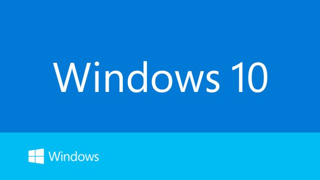 All the New Stuff Coming to Windows 10: Microsoft gave us a small peek at the next version of Windows today, confusingly dubbed Windows 10. Here's what you can expect to see...