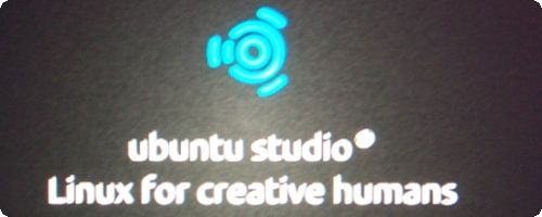 Ubuntu Studio : www.blackeyedadmin.co.uk/ubuntu-operating-system/