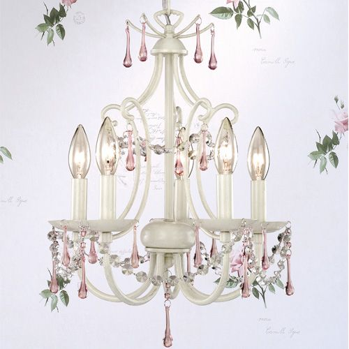 Crystal Chandelier Laura Ashley: 16 Best A New Leaf Collection Images On Pinterest
