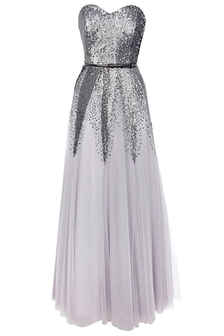 74 best Details: High Street Wedding Dresses images on Pinterest ...
