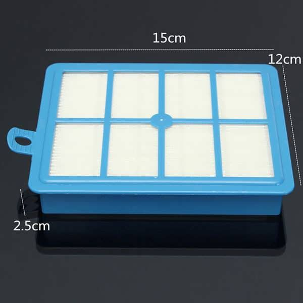 electrolux washable h12 hepa filter for electrolux boldio excellio oxygen3 canist vacuum worldwide delivery original best quality product for 70 of itu0027s