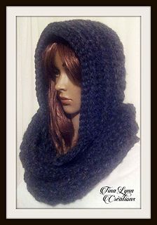 This pattern is considered to be easy, consisting of basic crochet stitches.