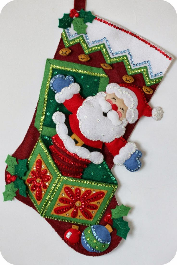 Happy Christmas Eve! I was doing so good this week with my blogging, sharing Christmas gifts and projects we had been working on. The...