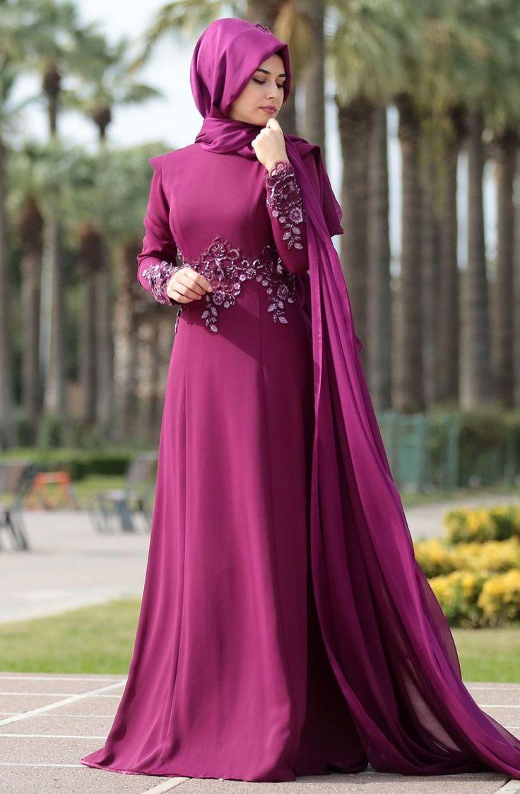 http://www.fulyan.com.tr/som-fashion-mimoza-abiye-11040-murdum-257327-61-B.jpg