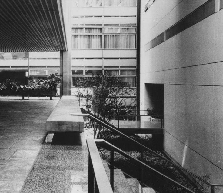 Centro Cultural San Martin