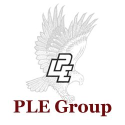 http://www.plegroup.com/commercial-security-systems - PLE's commercial customers now enjoy even more control their alarm system monitoring than ever before. Call PLE Group today to make sure your business is fully protected.