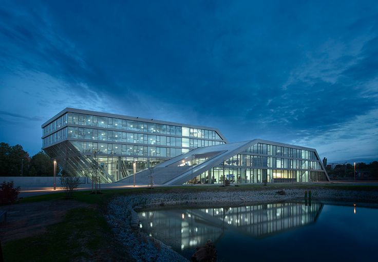 272 best architectural visualization images on for Kolb architekt