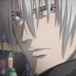 [Final8] Devil May Cry: The Animated Series – 05 BD