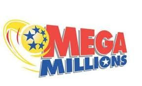 Don't Miss the America's biggest jackpot game MegaMillions $ 77 000 000.00 Today at www.playlottoworld.co.za
