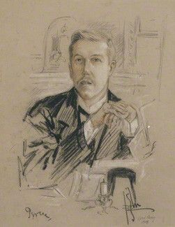 Henry Algernon George Percy, Earl Percy, by Richard George Mathews ...