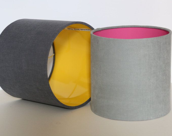 Browse unique items from LampshadeDesignStudi on Etsy, a global marketplace of…