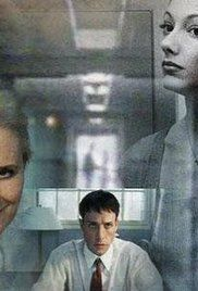 Audit (2001) 28min | Short, Comedy, Romance | 21 April 2001 (USA) - A young actor and his wife undergoing an IRS audit have more to worry about than the usual cheating when the IRS secretary turns out to be hot for the wife and the auditor turns out to be an ex-trick of the actor.