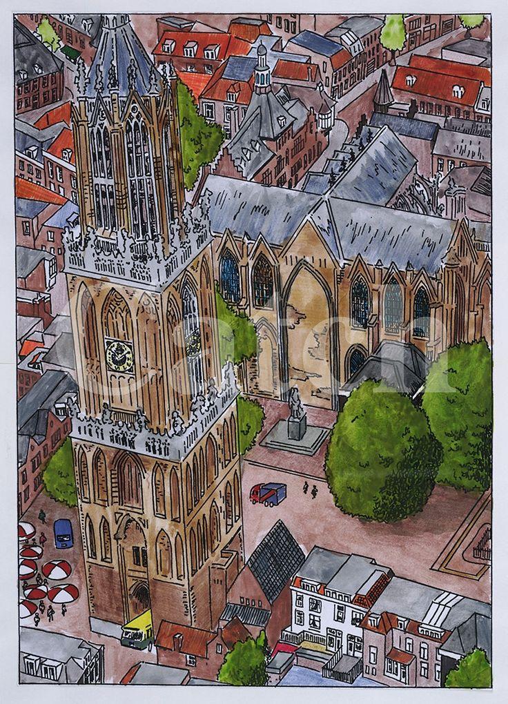 Charles-van-den-Broek-51-.jpg (792×1098)