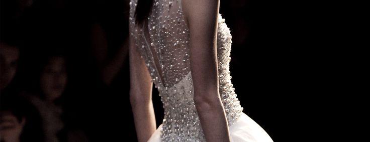 Bridal   Amsale   Wedding Dresses, Bridal Gowns, Evening Wear Dresses