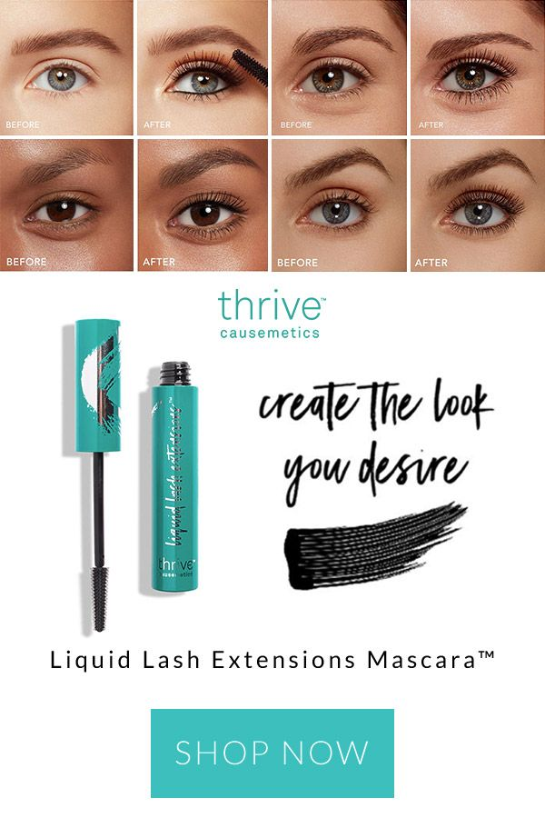 e6a8c0c0611 Get the coveted look of lash extensions with the ease of a mascara using  our highly-anticipated Liquid Lash Extensions Mascara.