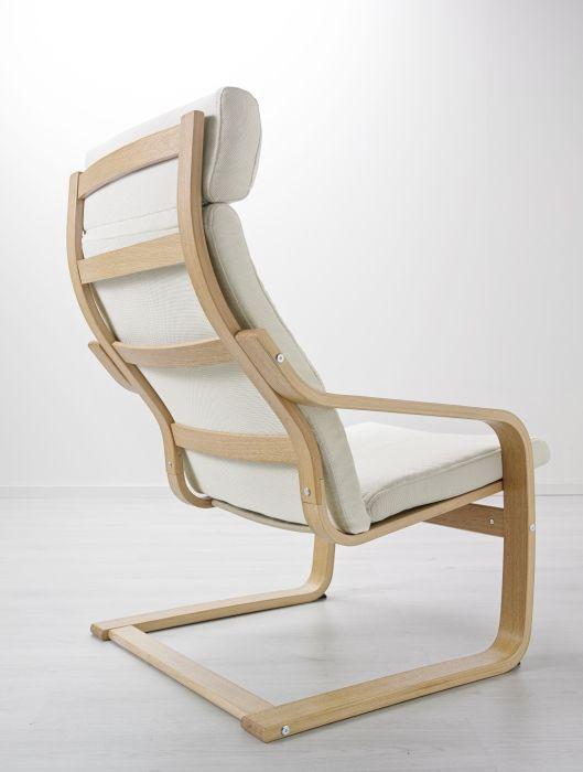 Resilient For Hardcore Relaxation IkeaWohnzimmerKatalogSssRocking Chair