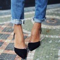 #TuesdayShoesday: Shop the Best Shoes From the Amazing Saks Sale