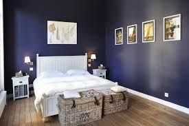 R sultat de recherche d 39 images pour ambiance chambre parentale bleu - Photo de chambre parentale ...