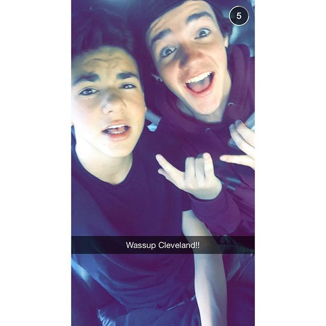 17 Best Images About Daniel Skye On Pinterest  My Love For You Radio