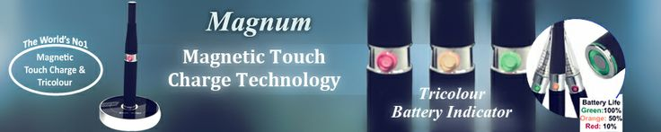 Magnum Range.  The worlds number 1 magnetic charging ecigaretter with tricolour battery indicator. #best4ecigs #memes #ecigarettes #ecigs #vaping #ecigar #eshisha #bestecigs #electriccigarettes #electroniccigarettes #vape #eliquid  www.best4ecigs.com available in e-liquid and cartridges of different strengths!!!