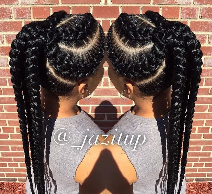 this hairstyle is SOOO cute and Flawless!!!!!!! save if u believe too