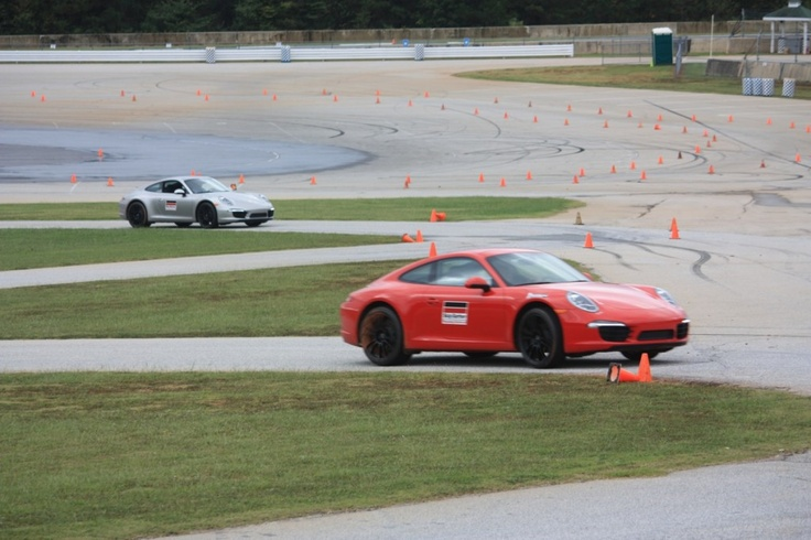 Upping Your Performance: Skip Barber's Two-Day High-Performance Driving School http://www.automotiveaddicts.com/33070/upping-your-performance-skip-barbers-two-day-high-performance-driving-school