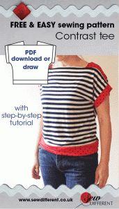ricrac-pattern-fronts11
