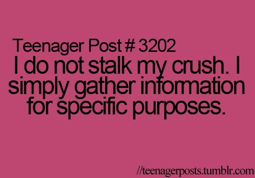 Teen Quotes Every Teenager Brb I Don T Want To Talk To: 91 Best Images About Teenager Post And Others On Pinterest