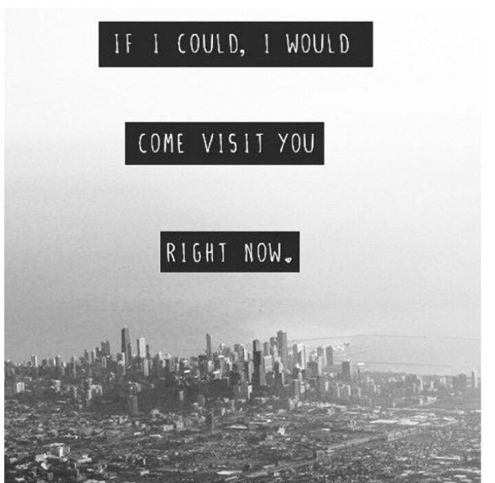 Sad I Miss You Quotes For Friends: I-miss-you-quotes-for-him-8.jpg (720×703)