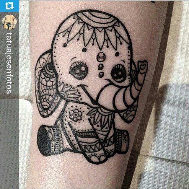101 besten tattoos bilder auf pinterest tattoo vorlagen. Black Bedroom Furniture Sets. Home Design Ideas