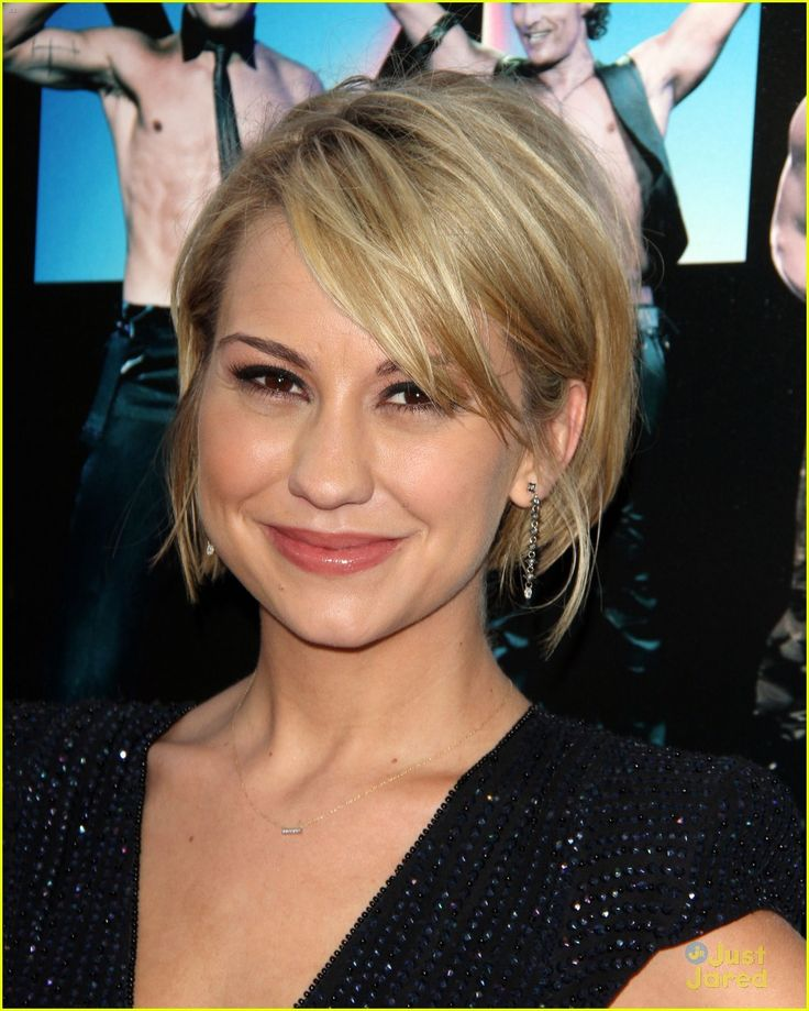 289 best images about hair cuts on pinterest mark ballas for Chelsea kane coupe de cheveux