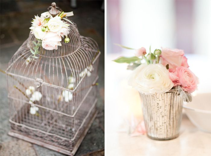 Mayumi+Steve's Japanese infused vintage styled wedding by white+white weddings and events.