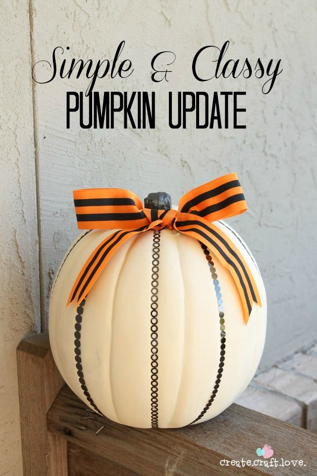 117 best Holidays - Halloween images on Pinterest Halloween - create halloween decorations