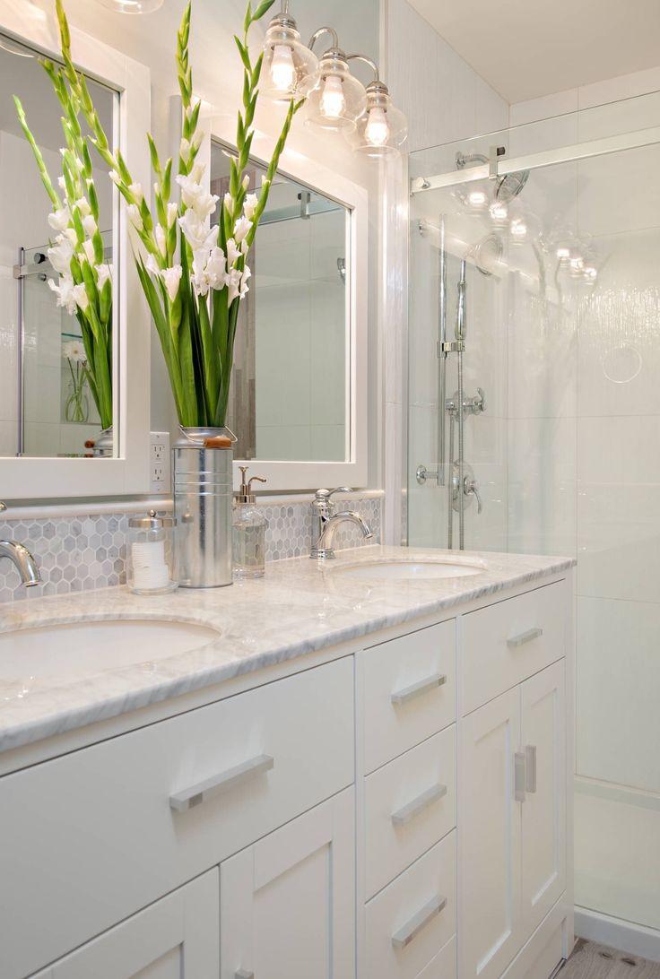 Best Danze Bathroom Faucets Images Onbathroom Sink