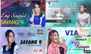 free download lagu sayang 9 nella kharisma