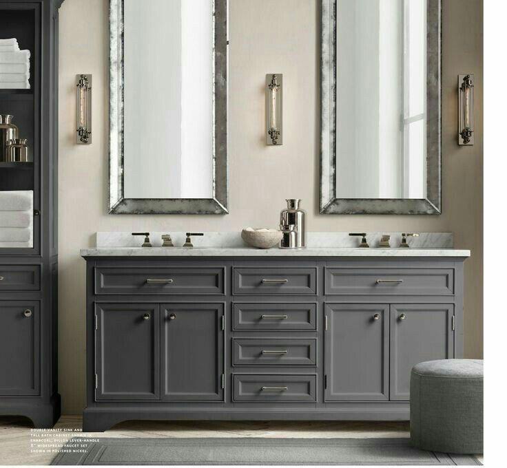 Bathroom Designs Restoration Hardware 211 best restoration hardware images on pinterest | restoration