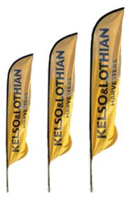 Best Roller Banners Signs Exhibition Displays Outdoor - Vinyl banners and signsexhibitiondisplay signs pvc banners roller banners flag