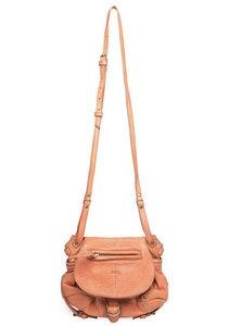 sling bag :: jerome dreyfuss
