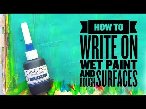 how to use darktain applicator