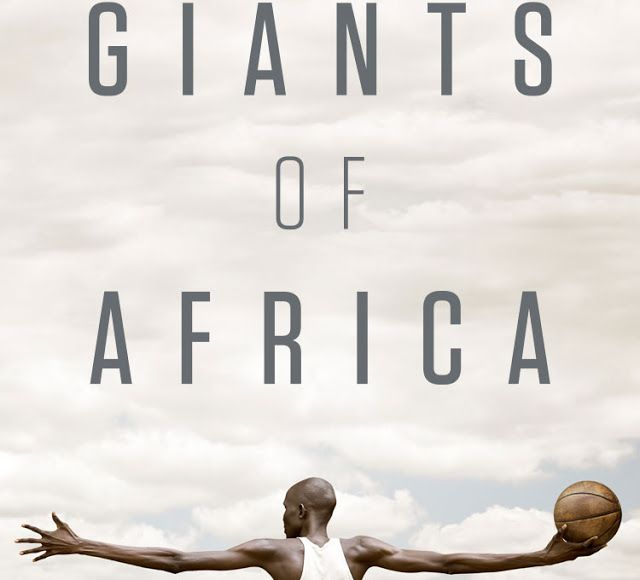 "Special Screening of 'Giants of Africa' Film Thur May 4 at Memorial Park   WATCH TRAILER: The Spur Film Festival has announced that it will be hosting a special screening of the new film ""Giants of Africa"" at sunset on Thursday May 4 2017 at Memorial Park in downtown Winnipeg. The screening is free to attend with donations being accepted on site to the Aboriginal Youth Opportunities organization. FILMS THAT SPUR: GIANTS OF AFRICA  THURSDAY MAY 4 AT SUNSET (9:00 PM RANGE)MEMORIAL PARK 