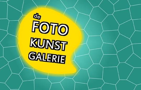 Op www.fotokunstgalerie.nl vind je een eigenzinnige internetgalerie met moderne kunst van verschillende fotografen en kunstenaars. Het werk is ook te koop, tegen een betaalbaar bedrag!