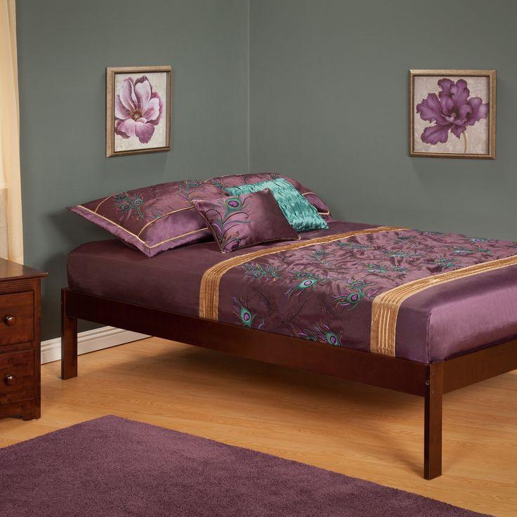 best 25 platform beds for sale ideas on pinterest bed frame sale king headboards for sale. Black Bedroom Furniture Sets. Home Design Ideas