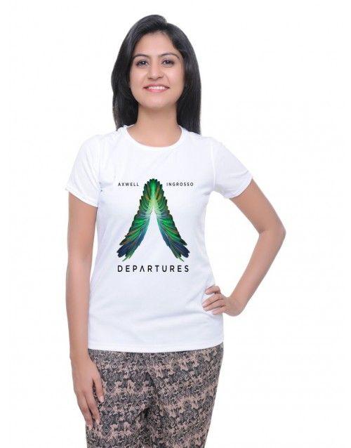Axwell band tees| Music Tees| Rockband T-shirts|Customized Tshirts India|Gifting t-shirt| Online Tshirt Designs