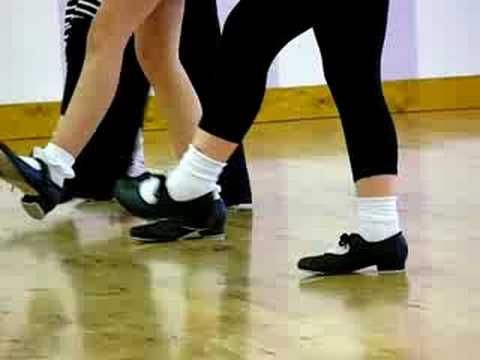 1000+ images about tap dancing on Pinterest | Picture ...