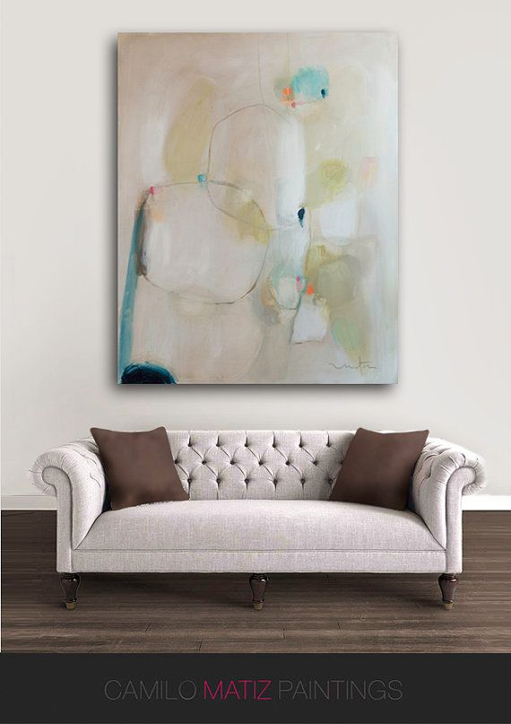 Abstract Art Abstract Painting Acrylic Painting Abstract