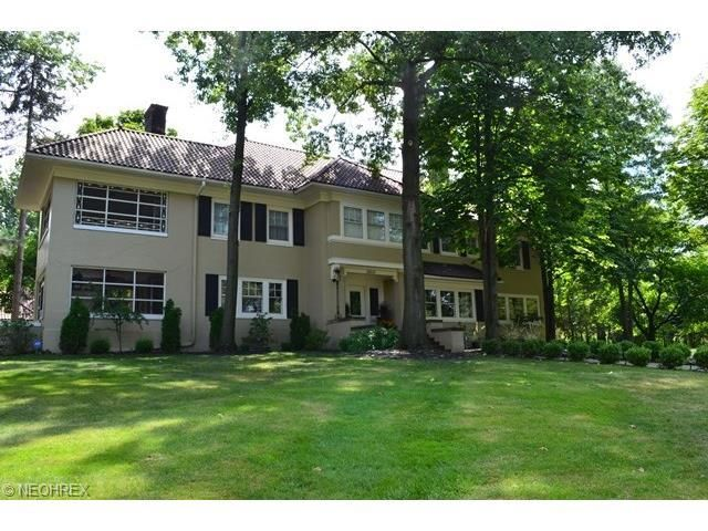46 Best Images About Shaker Heights On Pinterest
