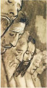 Αποτέλεσμα εικόνας για εκτυπωση εργου ζωγραφικης σε  ταπετσαρια