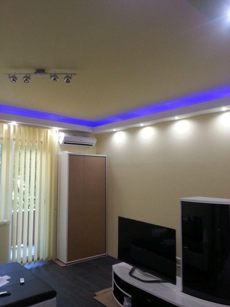 Kisebb nagyobb karbantartási, javítási villanyszerelői munkák elvégzése.  http://www.xn--villany-sz-z4a.hu/