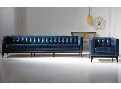 Leather Sleeper Sofa Modern American furniture manufacturers have introduced the market with lots of diversified ranges d